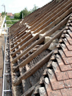 Energy Efficiency - Roof Trusses